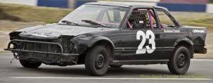 23x Andrew Dunn