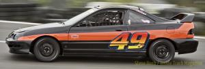 49 Calvin Miller