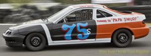 75s Dodge Smir