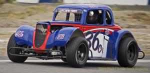 36 Robert Clark