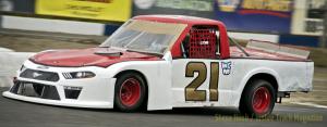 EVG-Pro4-Trucks-2020-06-27-21-Nic-Nicholson-Jr-2141