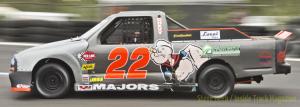 EVG-Pro4-Trucks-2020-06-27-22-Jason-Majors-2160