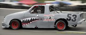 EVG-Pro4-Trucks-2020-06-27-53-Doug-Wilkinson-2129