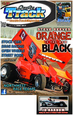 June 2017 (Issue 113)